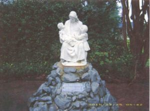 picture-of-statue-up-close-624x464-cbib-partner-page